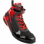 chaussure-de-boxe-venum