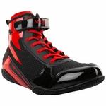 chaussure-de-boxe-venum-giant-low