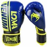 gants-boxe-venum-lomachenko