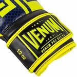 gants-de-boxe-venum-lomachenko-03911-405