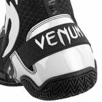 chaussure-de-boxe-anglaise-venum-giant-low - Copie