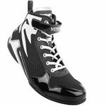 chaussure-de-boxe-venum-giant-low - Copie
