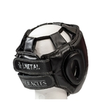 casque_metal_boxe_cuir_heracles