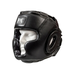 casque_metal_boxe_heracles