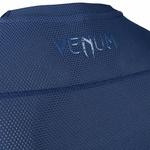 rashguard-venum-g-fit-bleu-03792