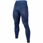 pantalon-de-compression-venum