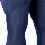 pantalon-compression-venum-g-fit-03727-018