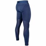 pantalon-de-compression-venum-bleu