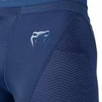 pantalon-de-compression-venum-03727-018