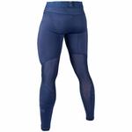 pantalon-de-compression-venum-g-fit