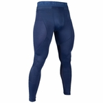 pantalon-de-compression-venum-g-fit-bleu