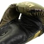 gant-boxe-venum-impact