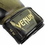 gant-de-boxe-venum-impact