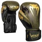 gants-de-boxe-venum-impact