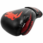 gant-de-boxe-venum-impact-03284-100
