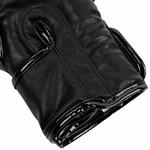 gants-de-boxe-venum-impact-noir-rouge-