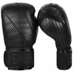 gants-boxe-venum-plasma