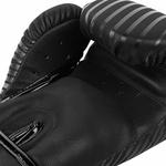 gants-de-boxe-venum-plasma-03168-114