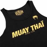 debardeur-boxe-thai-venum