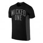 t-shirt-wicked-one-fine