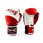 gants-de-boxe-twins-rouge-bgvl10