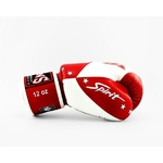 gants-de-boxe-twins-rouge-blanc-bgvl10