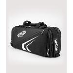 sac-de-sport-venum-03830-108