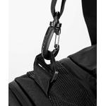 sac-de-sport-venum-trainer-lite-evo-noir-et-blanc-2