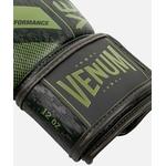 gants-de-boxe-venum-origins-edition-loma-kaki