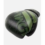 gants-de-boxe-venum-origins-edition-loma-vert - Copie