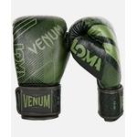 gants-de-boxe-venum-origins-loma-kaki
