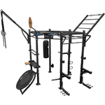 cage-cross-fit-bodysolid-hexagon-hexpro-club