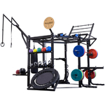cage-cross-fit-hexagon-bodysolid