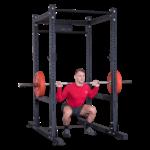 power-rack-SRP1000