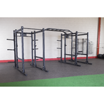 cage-crossfit-commercial-stand-double-rack