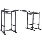 power-rack-extensible-bodysolid