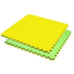 tatami-puzzle-4-cm-jaune-vert