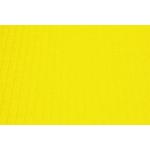 tatami-puzzle-jaune