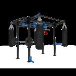 cage-crossfit-CB-5400