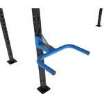 barre-a-dips