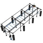 cage-de-fonctional-training-exigo-boxer