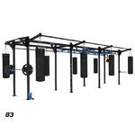cage-de-cross-training-three60