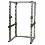 rack-a-squat