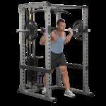 rack-a-squat-1