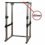 rack-a-squat-bodysolid