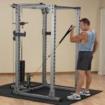 rack-squat