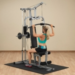 station-multifonction-musculation-bodysolid