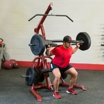 appareil-musculation-bodysolid-squat