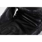 gant-de-boxe-adidas-speed-50-noir-rouge