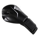 gant-de-boxe-adidas-speed-50-noir-blanc